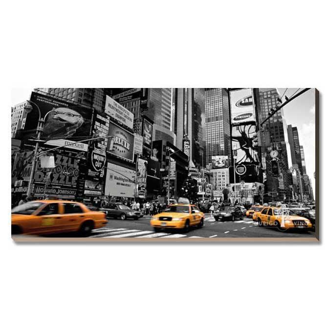 2DP261 - Times Square