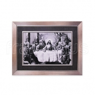 The Last Supper / SBS 7511+