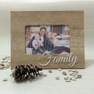 Family / VIN01